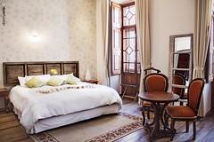 (Danny Arte) Tags: hotel quito ecuador habitacin dannyarte