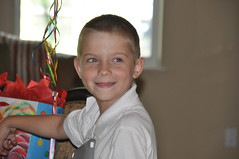 DSC_4989._1 (btrbean2003) Tags: birthday jacob 8thbirthday