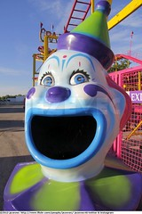 2015-08-07A 1554 Indiana State Fair 2015 (Badger 23 / jezevec) Tags: pictures city travel feest vacation people urban food tourism america fun photography fairgrounds photo midwest fiesta unitedstates image photos indianapolis statefair landmarks indiana american fest activities stockphoto indianastatefair helg destinations pameran midwestern jaialdia festiwal  placestogo perayaan festivalis praznik  festivaali   slavnost pagdiriwang fest festivls stockphotgraphy           nlik htin      20150807
