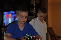 DSC_5014 (btrbean2003) Tags: birthday jacob 8thbirthday