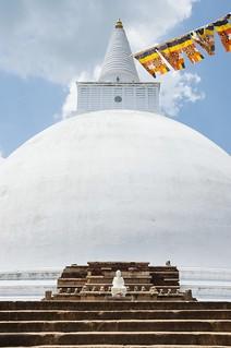 anuradhapura - sri lanka 53