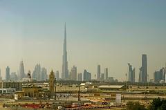 # #dubai #UAE #fantastic_dubai #picsdubai #natgeoru #natgeo #nikonrussia #nikon # #sigma #tamron #photo # # (Victor Chichenev) Tags: dubai