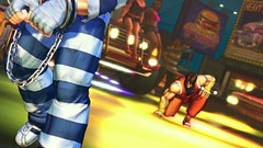 SSFIV 18-07-2015 21-13-47-552 (SolidSmax) Tags: guy cody streetfighter ultrastreetfighteriv