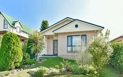 12 Eurelia Road, Buxton NSW