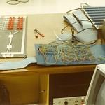 Lomac, 80L 1981  Scan_80_1 5 thumbnail