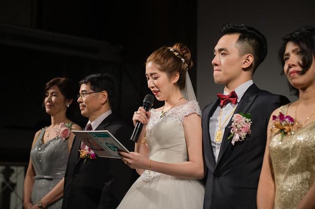 台北婚攝, 和璞飯店, 和璞飯店婚宴, 和璞飯店婚攝, 婚禮攝影, 婚攝, 婚攝守恆, 婚攝推薦-126