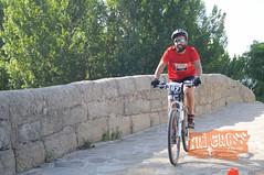 Ducross (DuCross) Tags: bike pt 387 2016 navaluenga tricross ducross