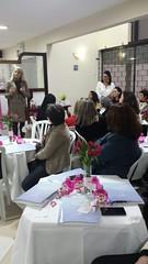 Ch para mulheres na clnica de neurologia da Dra. Lisiane (Noemia Rocha) Tags: de para na da mulheres clnica ch dra lisiane neurologia