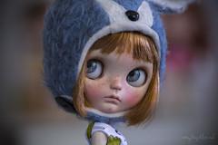 Custom #14