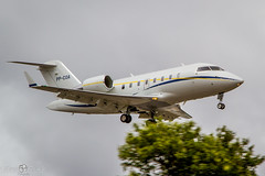 PP-COA Private, Multinational Bombardier CL-600-2B16 Challenger 605  (CGH/SBSP) (Marciobien) Tags: canon airplane eos sopaulo sp 7d congonhas aviao aviao cgh spotter avioes 24105mm aeronave canon24105f4 spoter 24105mmf4 canoneos7d canon7d marciobianchi marciobien