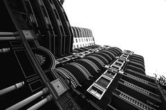 (Jacques Isner) Tags: architecture pentax monaco tamron 10mm pentaxart pentaxk5 pentaxflickraward