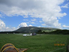 june 16 (B4bees .(2m views)) Tags: scotland blog scenery fife brian forbes visiteastscotland