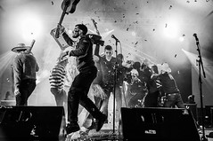 """playback"" (aner.mentxaka) Tags: party portrait blackandwhite music blancoynegro festival fiesta retrato group gang bn zb jai bizkaia euskalherria euskadi basquecountry paisvasco playback kuadrilla reportage cuadrilla sanisidro musika koadrilla reportaje derio zuribeltz erretratu erreportai coadrilla deriokojaiak deriokojaiak2016 isidrodeuna"