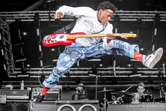 Turnstile @ Hellfest 2016, Clisson | 19/06/2015 (Philippe Bareille) Tags: turnstile hardcorepunk punkrock hellfest clisson france warzonestage warzone 2016 music live livemusic festival openair show concert gig stage band rock rockband metal hardrock heavymetal canon eos 6d canoneos6d musicwavesfr american musique artiste scne franzlyons bassist bassplayer danielfang drummer drums