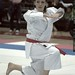 unsu - women's kata - _MG_0613