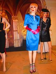 Sexy Tamara (ijbhouston) Tags: mannequin fashion model doll dummies mannequins highheels supermodel dummy vetrina mode diva runway schaufensterpuppe couture catwalk figur puppe maniqui manichini dames costumejewelry muneca schaufensterfigur vitrina vintagejewelry vintagefashion filoso kayunger windwodisplay filosomannequin damenfigur