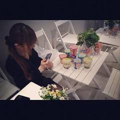  高橋愛  AKi chAn♪♪ #takahashiai