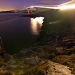 Storseisundet Bridge, The Atlantic Road, Averøy, Norway