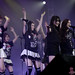 "akb48_lincolntheater_236 • <a style=""font-size:0.8em;"" href=""http://www.flickr.com/photos/65730474@N02/6943164304/"" target=""_blank"">View on Flickr</a>"