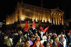 DSC_2374 (Adolfo Lujan) Tags: europe euro greece grecia revolution elections merkel syriza