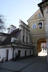 IMG_1471 (UndefiniedColour) Tags: old town ku stare 2012 miasto lublin zamek plac starówka kamienice lubelskie zabytki lubelska lublinie farze