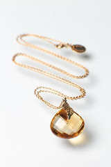 Alex Monroe (Warren Rivas) Tags: macro gold necklace ef50mmf14 extensiontube alexmonroe canon5dmark2 ef25mmextensiontube