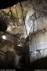 Titan (dsankt) Tags: vienna urban austria europe nazi explore bunker urbanexploration ww2 flak ue urbex urbanex dsankt sleepycity