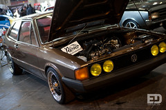 """VW Scirocco mk1 • <a style=""""font-size:0.8em;"""" href=""""http://www.flickr.com/photos/54523206@N03/7039025381/"""" target=""""_blank"""">View on Flickr</a>"""