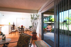"HS-53 Dining Area and Patio • <a style=""font-size:0.8em;"" href=""http://www.flickr.com/photos/76147332@N05/7042898641/"" target=""_blank"">View on Flickr</a>"