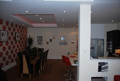 """Ravensbourne2 Kitchen Diner 355 • <a style=""""font-size:0.8em;"""" href=""""https://www.flickr.com/photos/77639611@N03/7094079895/"""" target=""""_blank"""">View on Flickr</a>"""