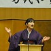 旭堂小二三講談の会(2012.4.23)