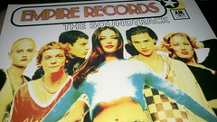 It's Rex Manning Day Day 112 2012 (kpspap95) Tags: music album vinyl motorola record soundtrack day112 empirerecords droid2 3652012 365the2012edition 21042012