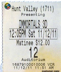the worlds newest photos of movie and stub flickr hive mind