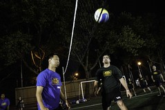 Daniel Sunday Chelsea Volleyball 6.24.12-88 (nycsocial) Tags: volleyball league nycsocial