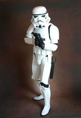P6273798 (TK5869) Tags: new uk trooper david dave dark hope star side anh master earthy tm stormtrooper imperial wars antony abs garrison array tk 2mm ukg 5869 a fisd daveski troopermaster daveskie tk5869