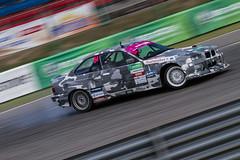 Russian Drift Series (RDS) III Stage, NRing, 2012 (Alex Babashov) Tags: topf25 topf50 topf75 100v10f bmw series russian topf100 drift rds topf500 topf1000 anawesomeshot nring дрифт russiandrift russiandriftseries
