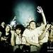 Manu-Chao-RDTSE-2012-07