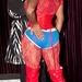 Star Spangled Sassy 2012 094