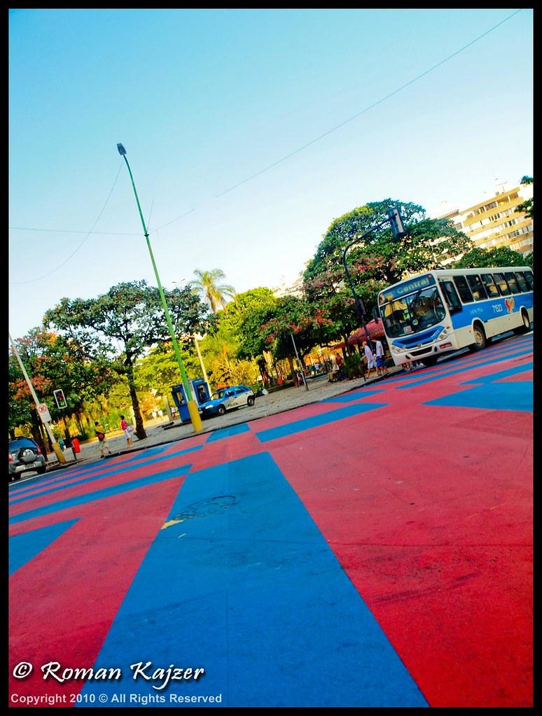 Verdens bedste billeder af Copacabana og solbadning-6105