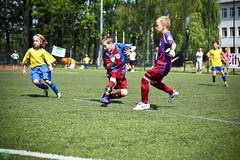 018 - Puikus kdainiei pasirodymas Latvijoje (318) (fknevezis) Tags: sport soccer latvija jelgava futbolas kdainiai sportas vaikai fknevezis nevis