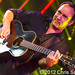 7553447378 9f1b429fcb s Dave Matthews Band   07 10 12   Summer Tour 2012, DTE Energy Music Theatre, Clarkston, MI