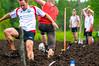 Anu Meininki - FC EH 5-0 (heikkipekka) Tags: finland football soccer swamp anu jalkapallo suo swampsoccer hyrynsalmi suopotkupallo anumeininki
