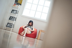 photo-97 (ㄚ好) Tags: woman canon photo nikon pregnant 50mmf14 写真 50mmf18nikkor 妊婦 35mmf14 5dsigma d700nikkor