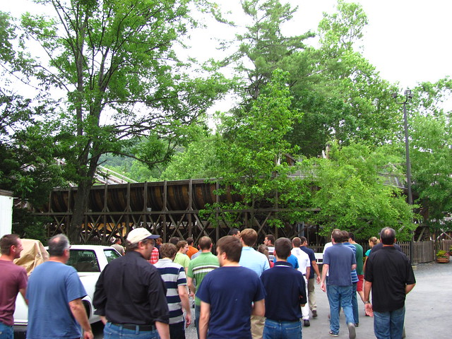 "Knoebels 013 • <a style=""font-size:0.8em;"" href=""http://www.flickr.com/photos/32916425@N04/7616227212/"" target=""_blank"">View on Flickr</a>"