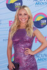 Hayden Panettiere, at the 2012 Teen Choice Awards held at the Gibson Amphitheatre - Arrivals Universal City, California