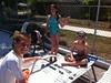 IMG_4304 (KathySkubik1) Tags: campd
