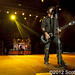 7636269712 f89d3de907 s Godsmack   07 21 12   Soaring Eagle Casino & Resort, Mount Pleasant, MI