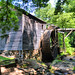 07-27-2012 Pickens County Ramble
