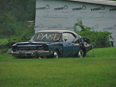 PART THE DART (richie 59) Tags: trees summer usa cars abandoned car rural america outside us rust automobile unitedstates country rusty grill vehicles faded chrome american rusted vehicle dodge newyorkstate mopar oldcar coupe dodgedart automobiles rustycar 2012 bluecar wornout smashedcar nystate rustyoldcar frontend abandonedcar hudsonvalley grills antiquecars 2door americancar rustedout motorvehicles fadedpaint ulstercounty junkcar twodoor motorvehicle mopars bluecars glasco uscar uscars midhudsonvalley olddodge oldrustycar ulstercountyny chryslercorporation dodgecoupe rustydodge 1970scars 1970scar oldcoupe longabandoned dodgedartsport americancoupe richie59 oldmopars july2012 oldmopar glascony july282012