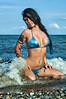 K7_12060 (Bob West) Tags: beach lakeerie megan greatlakes bikini k7 tamron2875f28 modelshoot rondeauprovincialpark southwestontario bobwest